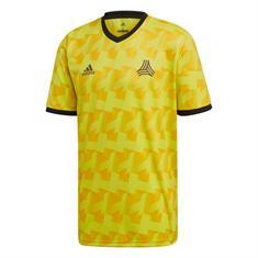 Adidas Tango AOP Shirt