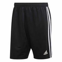 Adidas Tango Jacquard Short