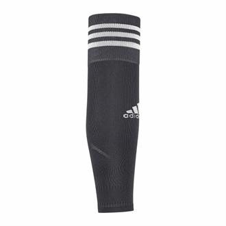 Adidas TEAM SLEEVE