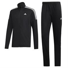 Adidas Team Sports Trainingspak