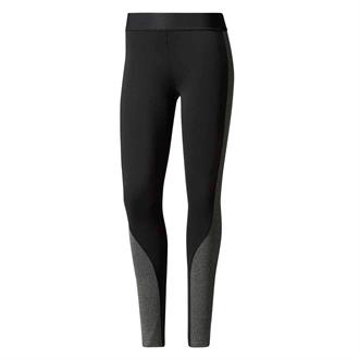 Adidas Techfit Climawarm Lange Tight