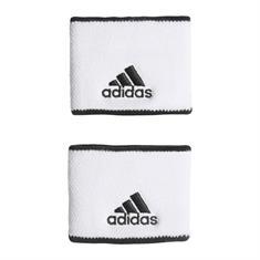 Adidas Tennis Polsbandjes