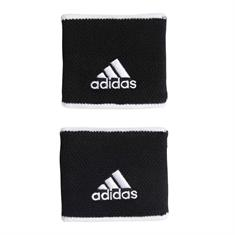 Adidas TENNIS WRISTBAND SMALL