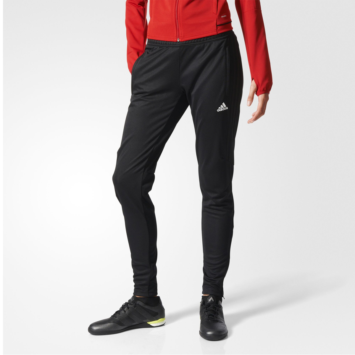 Adidas Tiro 17 Dames Trainingsbroek