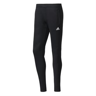 Adidas Tiro 17 Dames Trainingsbroek