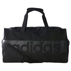 Adidas Tiro 17 Sporttas