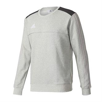 Adidas Tiro 17 Sweater