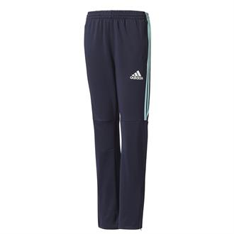 Adidas Tiro 17 Trainingsbroek Junior