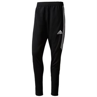 Adidas Tiro 17 Trainingsbroek