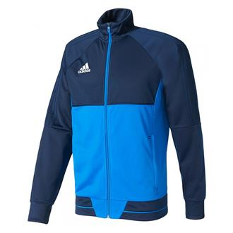 Adidas Tiro 17 trainingsjack Junior