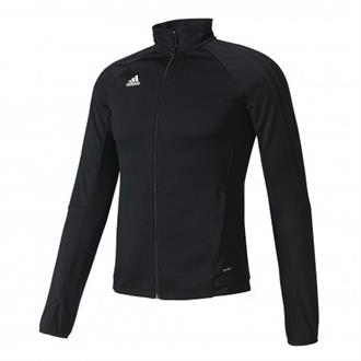 Adidas Tiro 17 Trainingsjack