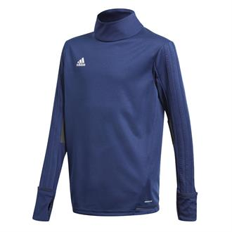 Adidas Tiro 17 Trainingstop
