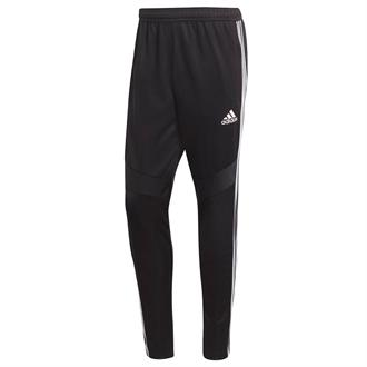 Adidas Tiro 19 Trainingsbroek Junior