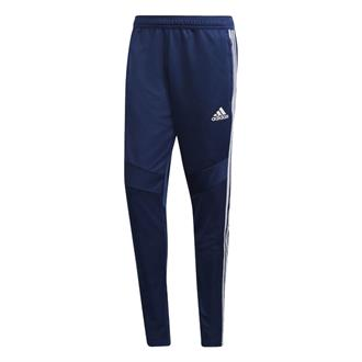 Adidas Tiro 19 Trainingsbroek