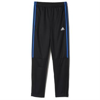 Adidas Tiro 3-Stripes Trainingsbroek