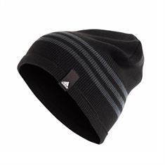 Adidas Tiro Beanie Muts