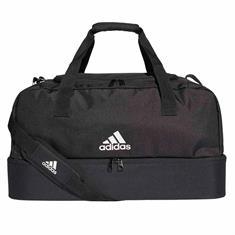 Adidas TIRO DU BC M
