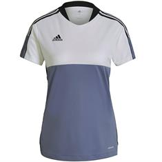Adidas TIRO JSY BL W