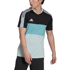 Adidas TIRO JSY BL