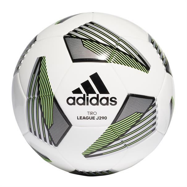 Adidas TIRO LEAGUE J290