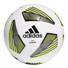 Adidas TIRO LEAGUE TSBE