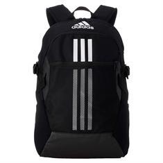 Adidas Tiro Primegreen Rugtas
