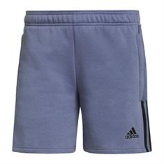 Adidas TIRO SHO BL W