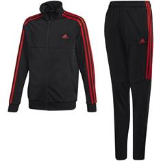 Adidas Tiro Trainingspak Junior