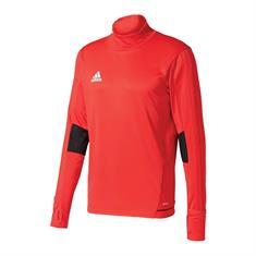 Adidas Tiro Trainingstop Junior