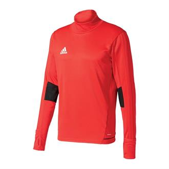 Adidas Tiro Trainingstop Junior