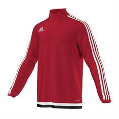 Adidas Tiro trainingstop