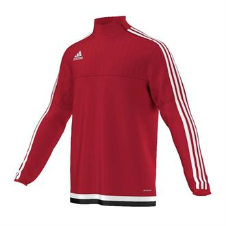 Adidas Tiro trainingstop