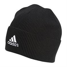 Adidas Tiro Woolie Beanie