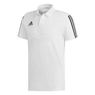 Adidas TIRO19 CO POLO