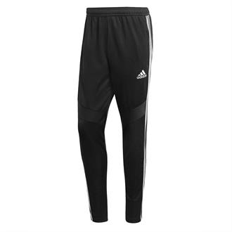 Adidas TIRO19 Trainingsbroek