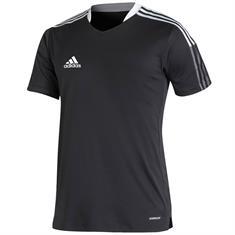 Adidas TIRO21 TR JSY