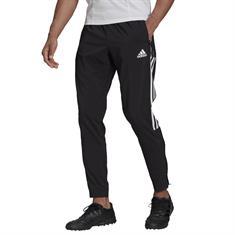 Adidas TIRO21 WOV PNT
