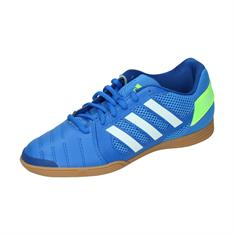 Adidas TOP SALA J