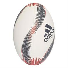 Adidas Torpedo X-Ebit Rugbybal