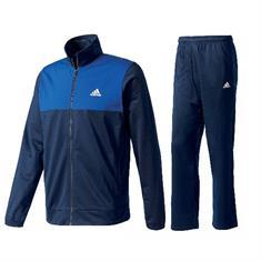 Adidas Trainingspak