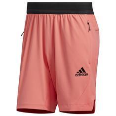 Adidas TRG SHORT H.RDY