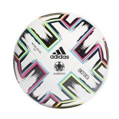 Adidas Unifora league ek 2020 giftbox
