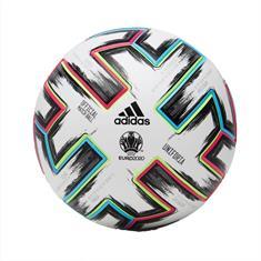 Adidas Unifora Pro EK20
