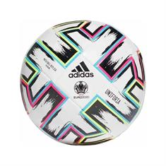 Adidas Unifora Training Voetbal EK20
