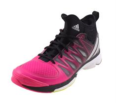 Adidas Volley Response Boost 2