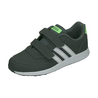 18f682b45ca Adidas Casual Kinderen - Sportpaleis.nl