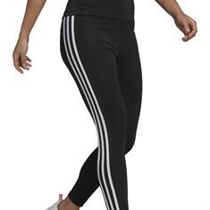 Adidas W 3S 78 TIG,BLACK/WHITE