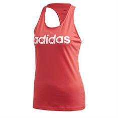 Adidas W E LIN SLIM TK