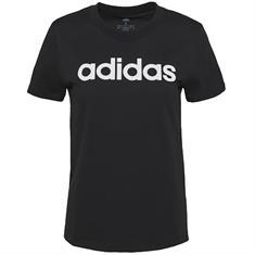Adidas W LIN T
