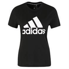 Adidas W MH BOS TEE